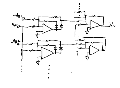 the jim patchell ideal diode tutorial page